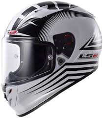 cheap motocross helmets uk ls2 ff323 arrow sale u2022 get the latest styles now experience the