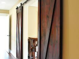 home interior interior sliding barn doors for homes 00014