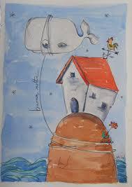 oltre 25 fantastiche idee su casa illustrazione su pinterest