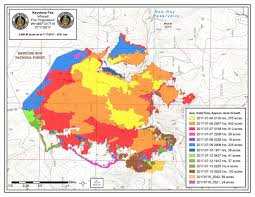 Wildfire Map Noaa by Us Forest Fire Map Globalinter Co