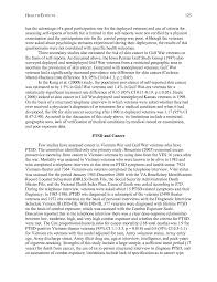 write executive summary research paper winner certificate template