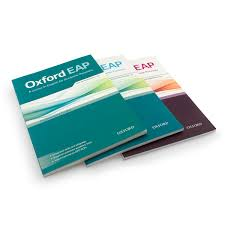 elt oxford university press
