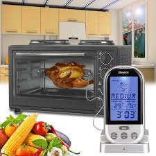 Conventional Toaster Oven Kitchen Cheap Toaster Ovens Walmart For Best Toaster Oven Ideas