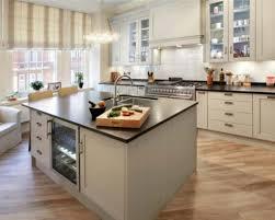 Kitchen And Bath Designer Salary Kitchen Design Ideas - Bathroom designers toronto