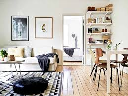 apartments exciting scandinavian living room design ideas