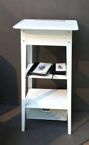 meuble d appoint cuisine ikea ikea meuble d appoint ikea ps2014on the move petit meuble dappoint