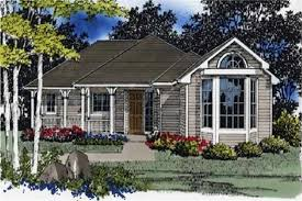 small feng shui country ranch house plans home design 2234