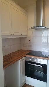 1 Bedroom Flats In Plymouth To Rent 1 Bedroom Flat In Stoke To Rent In Plymouth Devon Gumtree