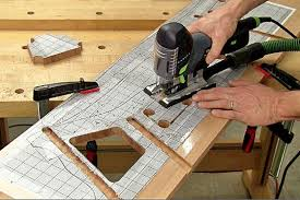 Free Wooden Folding Step Stool Plans by Project Plan Convertible Step Stool Chair Woodworking
