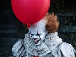 the nasty new u0027it u0027 doesn u0027t clown around wired