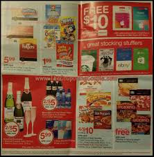 walgreens black friday 2018 ad and deals
