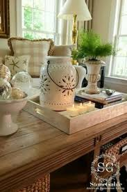 Decorating Ideas For Coffee Tables How To Add More Dimension To Your Decor Interior Styling Coffee