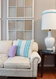 antik schlafzimmer wohndesign 2017 interessant coole dekoration land wohnzimmer