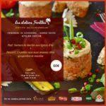 cours de cuisine en guadeloupe cours de cuisine en guadeloupe luxury cours de cuisine creole 2556