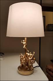 Wohnzimmerlampe Anklemmen Deckenlampe Selber Bauen Stunning Lampe Aus Regalwinkel Selber