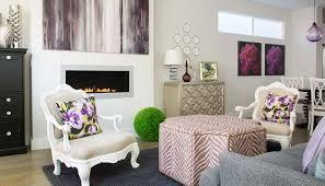 Interior Designers Denver by Knape And Zibell Interior Design Denver