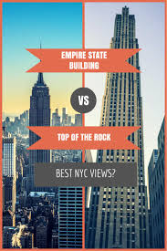 New York travel state images Best 25 empire state ideas empire new york empire jpg