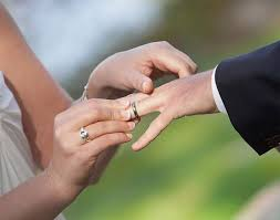 what does a wedding ring symbolize what does a wedding ring symbolize