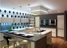 German Design Kitchens Design Kitchen Kitchen Kitchen Manufacturer Germany Kitchen