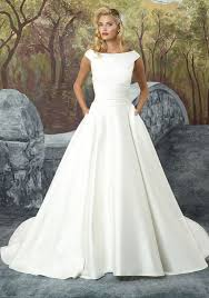 justin wedding dresses justin 8929 wedding dress mcelhinneys