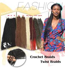angel hair extensions synthetic crochet braid hair weaves angel hair extensions