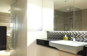 home interior bathroom small bathroom laundry room combo interior and layout design mud