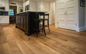 Laminate Floor Restorer Cleveland Hardwood Restoration Rebuilding Cleveland One Floor At