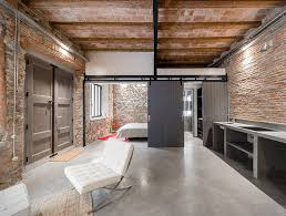 industrial loft barcelona industrial loft