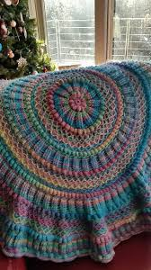 information on afghan crochet patterns cottageartcreations com