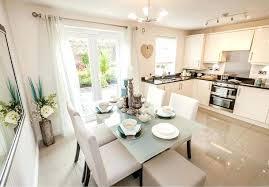 interior design show homes living room show homes stunning inspiration ideas interior design