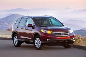 pics of honda crv 2012 honda cr v overview cars com