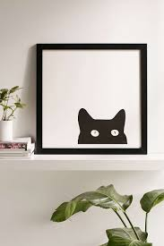Black Home Decor Accessories Deck Out Your Home With These 50 Halloween Decor Accessories