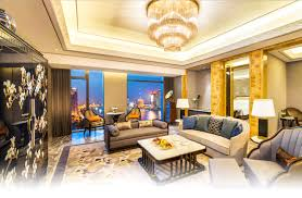 mestre luxury shanghai wanda hotel jpg