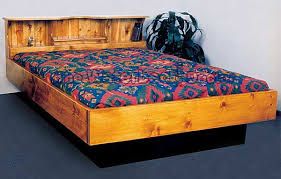 waterbed parts direct specialty bedding softside waterbeds