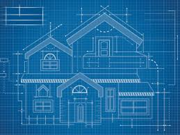 blueprints to build a house auburn architecture students building series of 20 000 homes