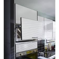 cuisine blum exceptional meuble cuisine a rideau coulissant 12 kit relevable
