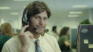 Telephone Meme - brace yourself the tom brady phone smashing memes are coming