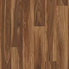 no glue laminate flooring main