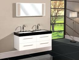 Menards Bathroom Cabinets Menards Bathroom Cabinets Bathroom Vanities Menards Bathroom