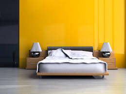 Modern Furniture Bedroom Set by Bedroom Design Unique Bedroom Color Yellow Wall Colour