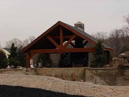 home design concepts ebensburg pa pergolas pavillions projects altoona pa bedford johnstown
