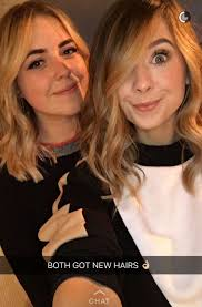 641 best zoella zoe sugg images on pinterest youtubers zoella