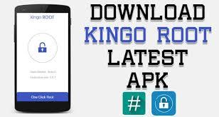 kingo root apk kingoroot v4 1 7 apk 2017 dika tekno