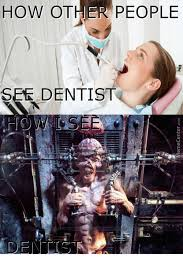 Dentist Memes - dentist memes best collection of funny dentist pictures