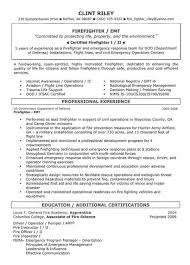 veteran resume exles veteran resume sles paso evolist co