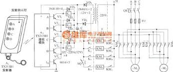 index 6 automotive circuit circuit diagram seekic com