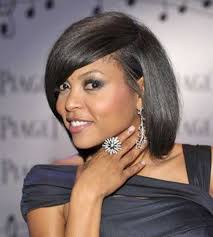 layered hairstyles with bangs for african americans that hairs thinning out 5 incredible short haircuts full bangs african american cruckers