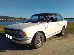 original toyota corolla original oldsmobile toyota corolla ke20 edition deluxe original