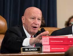 trump s desk tax package speeds toward donald trump u0027s desk boston herald