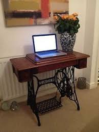 Singer Sewing Machine Cabinets by Singer Sewing Machine Desk Making This Today We Can Do It
